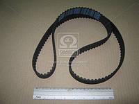 Ремень зубчатый ГРМ 141x30.0 (производитель DAYCO) 94651