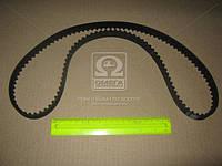 Ремень зубчатый ГРМ 122x19.0 (производитель DAYCO) 94695