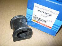 Втулка стабилизатора TOYOTA передний (Производство RBI) T21CM30F