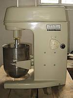 Кремовзбивальная машина МВ - 6В