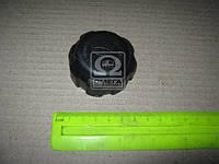 Крышка бачком а расширительного ВАЗ 2108-2110-1311066 всборе (М) 2108-2110-1311066