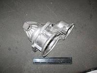Крышка стартера передний (большой) СТ230 Б4 230Б-3708400-10