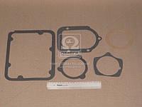 Прокладки КПП ГАЗ 53, 3307 комплект 5шт. (Производство Россия) 3307-1700000