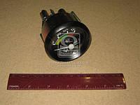 Указатель темпервтурыводы и масла МТЗ, МАЗ 12В (производитель Юбана, Литва) ЭИ8008-3