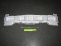 Абсорбер бампера передний KIA CEED (производитель TEMPEST) 031 0269 945