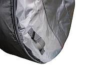 Чехол на запаску / докатку Sniko d-610s