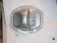 Крышка картера ГАЗ 2410, 31029 (Производство ГАЗ) 3102-2401013-10