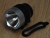 Фара фонарь фонарик габарит подсветка мигалка моргалка ліхтарь ліхтарик свет світло LED