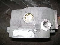 Головка блока дв.ЯМЗ 236 ( новый обр) б/ клапана (производитель ЯМЗ) 236-1003013-Ж4