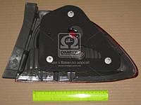 Фонарь заднего левая HON CIVIC 06- SDN (производитель TYC) 11-A978-01-2B