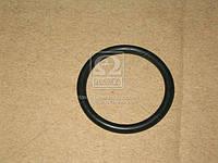Кольцо уплотнительноемеханическоеанизма перелючения передач КАМАЗ (производитель БРТ) 14.1702234
