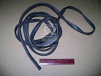 Облицовка желоба ГАЗ 2705 (Производство ГАЗ) 2705-5701192