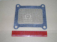 Сетка-прокладка ЯМЗ 236,238 (производитель ЯМЗ) 236-1002283