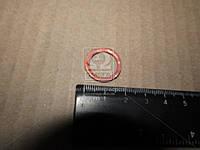 Шайба 14,2 (производитель ЯМЗ) 312326-П34