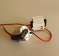 Высоковольтная катушка для CO2 лазерного гравера 60W