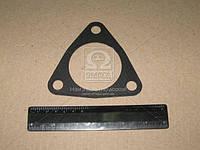 Прокладка фланца газопровода ЯМЗ 240 (производитель ЯМЗ) 240-1008098