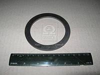 Шайба упорная шестерни1 передний вала вторичный ЯМЗ 236 (Производство ЯМЗ) 236-1701122-А