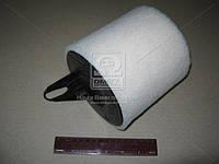 Фильтр воздушный (Производство MANN) C1361