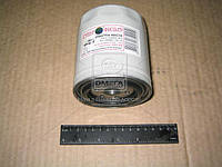 Фильтр масляный ВАЗ 2101-04, ГАЗ дв.406 КОЛАН (производитель КОЛАН) 2101С-1012005-НК-2