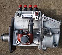 Топливный насос рядный Д-240, Д-243 (МТЗ-80, МТЗ-82, ЗИЛ-5301)