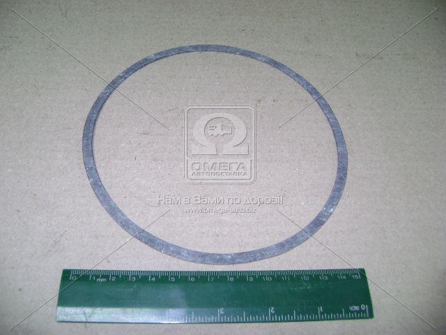 Прокладка корпуса фильтра ЦОМ ЯМЗ (производитель ЯМЗ) 236-1028162 - ЗАПЧАСТИ UA в Кривом Роге