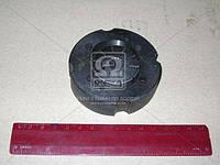 Ремкомплект насоса ГУРа КАМАЗ, ЗИЛ 130 в упаковке (производитель Автогидроусилитель) 5320-3407244