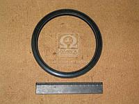 Сальник ступицы задний ЗИЛ 130 142х168х15 (производитель Украина) 307287-П