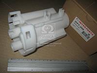 Фильтр топливный MITSUBISH PAJERO (Производство Interparts) IPFT-309