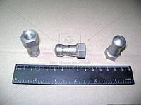 Опора вилки выключения сцепления ВОЛГА (производитель ГАЗ) 11-7576