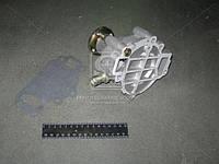 Насос водяной дв.402 (производитель ПЕКАР) 2410-1307010-01