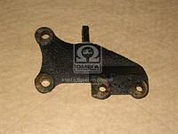 Кронштейн насоса (производитель ГАЗ) 3110-3407208