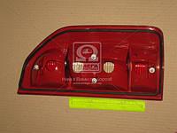 Фонарь заднего левая MB SPRINTER 95-00 (производитель TYC) 11-A566-01-2B