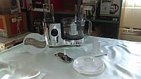 Кухонный комбайн Kenwood FP126-400w-1.4L-10 функций