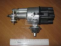 Распределитель зажигания ЗИЛ 130 контактный (производитель СОАТЭ) Р-137