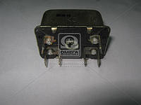 Реле стартера РС-530 металич. (производитель РелКом) 5320-3708800