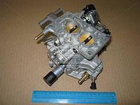 Карбюратор ВАЗ 2110 (1,5л) (Производство ДААЗ) 21083-110701031