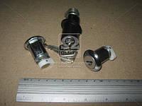 Личинка замка ВАЗ 2111 комплект (производитель ОАТ-ДААЗ) 21110-610004030