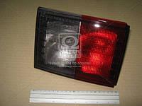 Фонарь задний внутренний левая ВАЗ 2111 (производитель ОАТ-ДААЗ) 21110-371612100