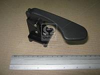 Ручка двери ВАЗ 2112 передняя правая внутренний (производитель ОАТ-ДААЗ) 21120-610518000