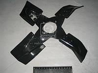 Вентилятор системы охлаждения УАЗ 452,469(31512),3160 под гидромуфту (производитель УАЗ) 3741-1308010-01