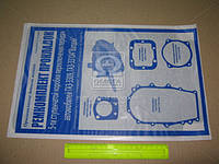 Прокладки КПП ГАЗ 3309,33104 ВАЛДАЙ (производитель ГАЗ) 3309.1701806