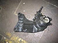 Механизм рулевая ГАЗ 66 (производитель ГАЗ) 66-11-3400014-01