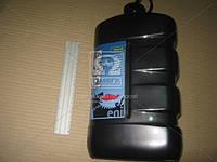 Масло моторное Eni i-Sigma universal 10W-40 API CI-4 ACEA E7 A3/B3/B4 (Канистра 4л) 10w-40