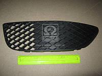 Решетка в бампера передний левая MIT LANCER X (производитель TEMPEST) 036 0359 913