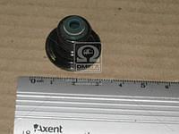 Сальник клапана FORD (Производство Victor-Reinz) 70-35546-00