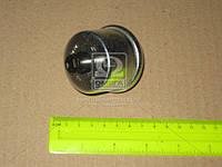Датчик давления масла МТЗ (производитель Китай) ДД-6-Е
