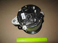 Генератор МТЗ 80,82,Т 150КС 28В 1кВт (283701071) (производитель Юбана) Г994.3701