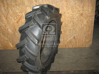 Шина 6,5/75-14 72A6 TS02 4PR TT (Mitas) 2000061250101