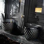Дизайнерская сантехника: стиль вашей ванной комнаты