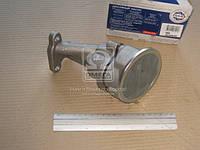 Насос масляный УАЗ дв.409 (производитель ПЕКАР) 409-1011010-02